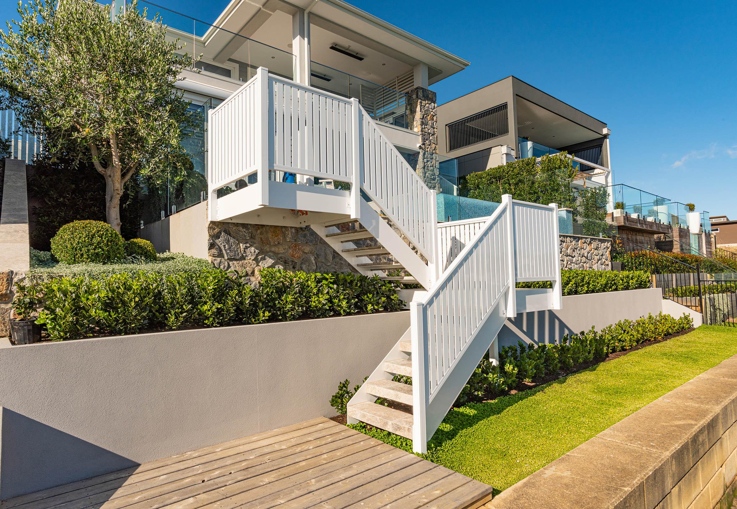The Marina Martha Cove - 4