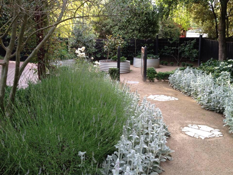 Our Own Garden