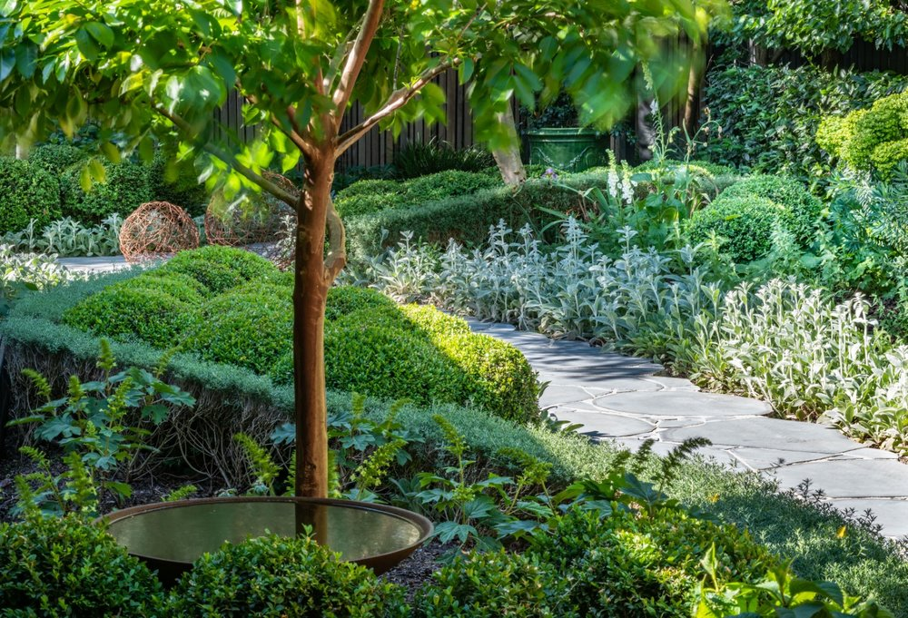 garden project - 10