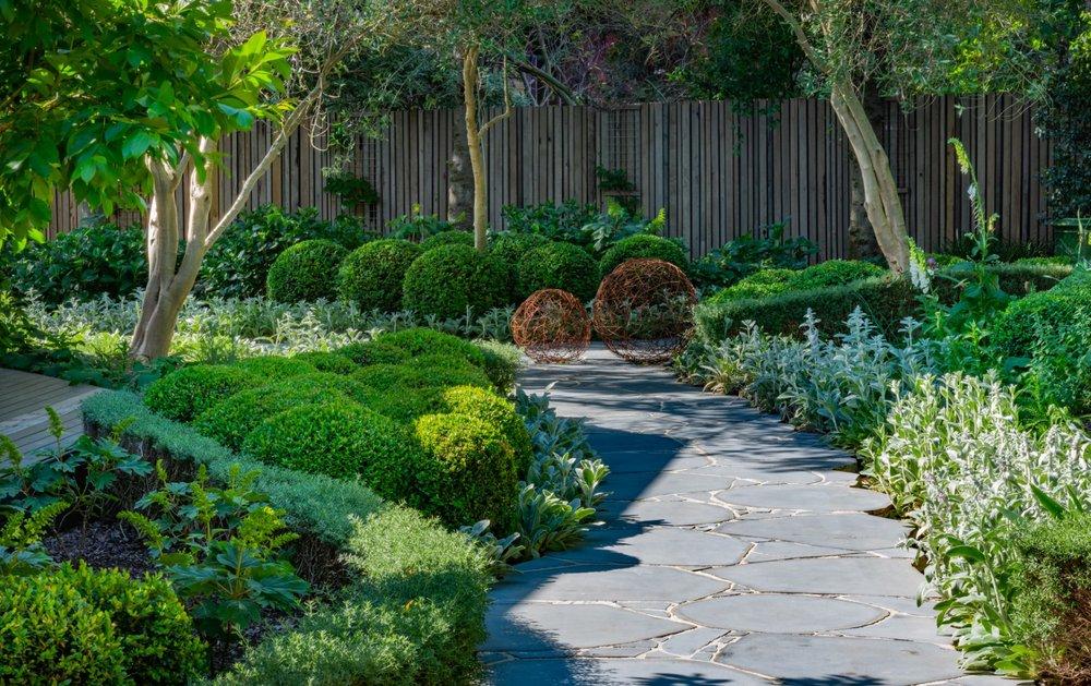 garden project - 11