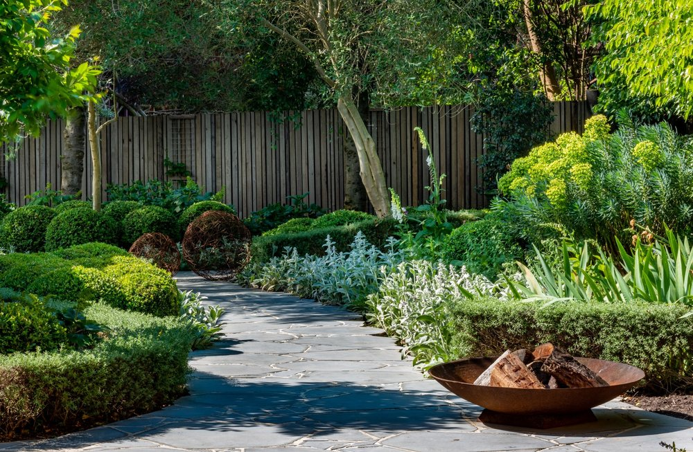 garden project - 7